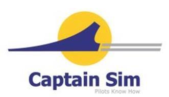 CAPTAIN SIM PILOTS KNOW HOW
