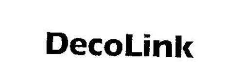 DECOLINK