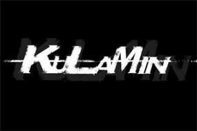KULAMIN