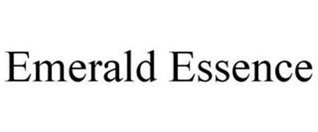 EMERALD ESSENCE