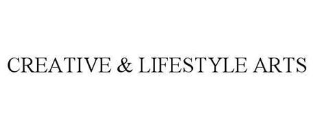 CREATIVE & LIFESTYLE ARTS