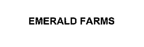 EMERALD FARMS