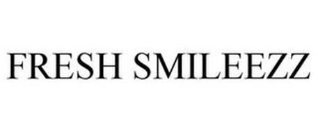 FRESH SMILEEZZ