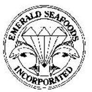 EMERALD SEAFOODS INCORPORATED
