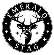 EMERALD STAG