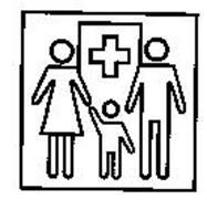 Emergency Medical Services Associates, Inc.