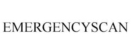 EMERGENCYSCAN