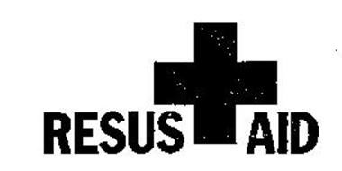 RESUS AID