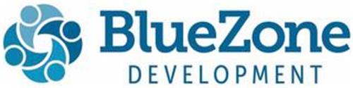 BLUEZONE DEVELOPMENT