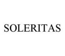 SOLERITAS
