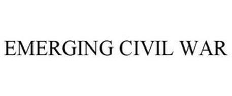 EMERGING CIVIL WAR