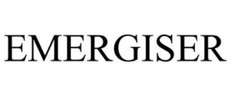 EMERGIS ER