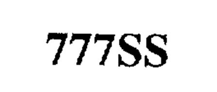 777SS