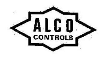 Alco Controls PS2-C7A Pressure Control   eBay