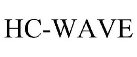 HC-WAVE