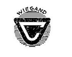 WIEGAND C