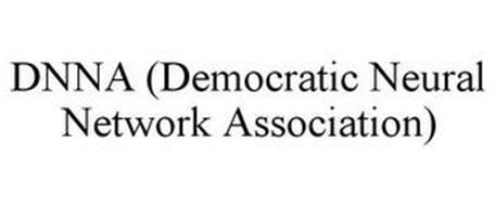 DNNA (DEMOCRATIC NEURAL NETWORK ASSOCIATION)