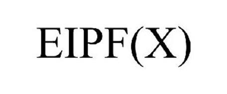 EIPF(X)