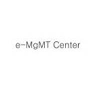 E-MGMT CENTER