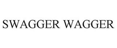 SWAGGER WAGGER