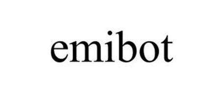 EMIBOT