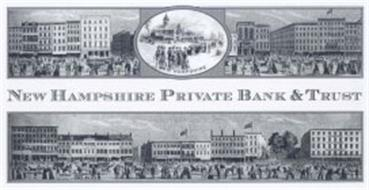 NEW HAMPSHIRE PRIVATE BANK & TRUST