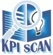 KPI SCAN
