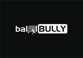 BALLBULLY