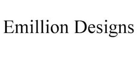 EMILLION DESIGNS