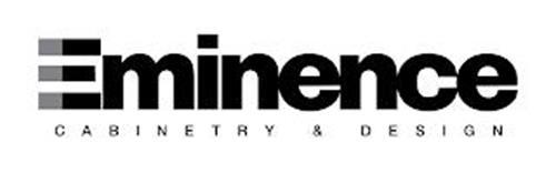 EMINENCE CABINETRY & DESIGN