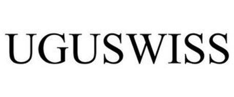 UGUSWISS