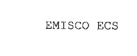 EMISCO ECS