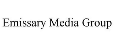 EMISSARY MEDIA GROUP