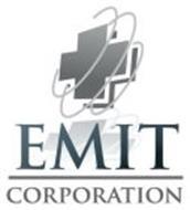 EMIT CORPORATION