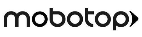 MOBOTOP