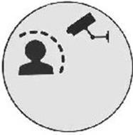 EMITALL Surveillance SA