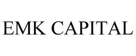 EMK CAPITAL