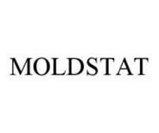 MOLDSTAT