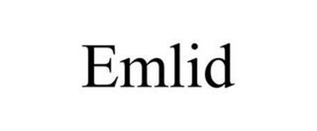 EMLID