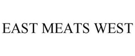 EAST MEATS WEST