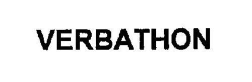 VERBATHON