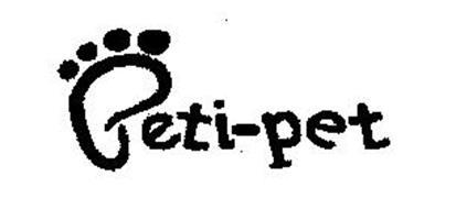 PETI-PET
