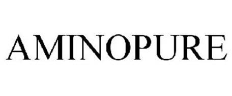 AMINOPURE