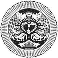 EMMENTALER SWITZERLAND A+F