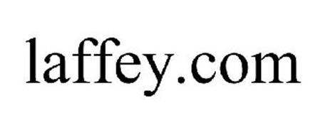 LAFFEY.COM