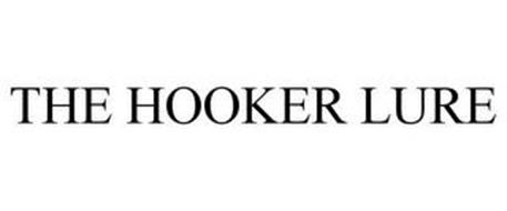 THE HOOKER LURE