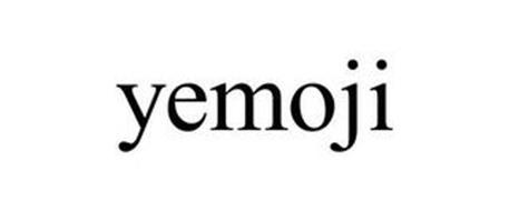 YEMOJI