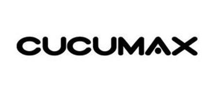 CUCUMAX