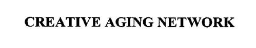 CREATIVE AGING NETWORK