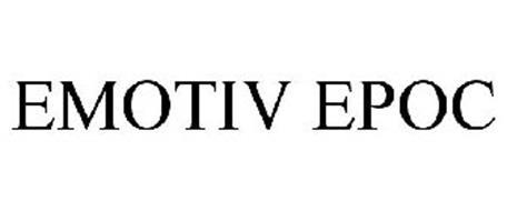 EMOTIV EPOC